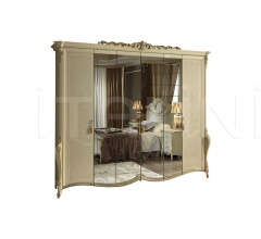 "Dressing Table ""Tiziano"""