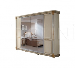 "Dressing Table ""Liberty"""