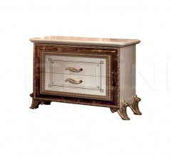 "Dressing Table ""Raffaello"""