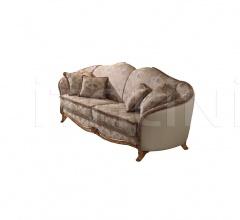 "Corner Sofa ""Liberty"""