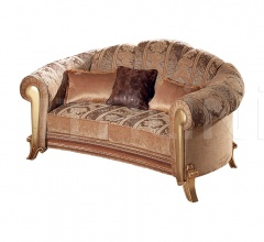 "Vittoria Chaise Longue ""Donatello"""