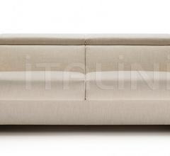 BK 103 Cube reclining backrest