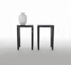 Кофейный столик Morning фабрика Giulio Marelli