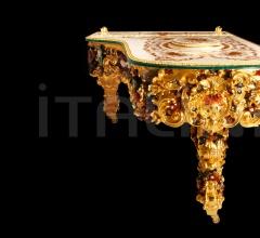 Vetrine, Display Cabinet 325/4