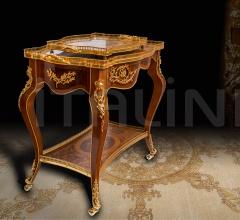 Vetrine, Display Cabinet 729