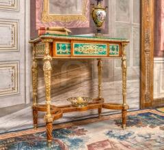 Pianoforti, Piano 843