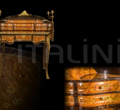 Tavolini, Small table 587 MAL/2