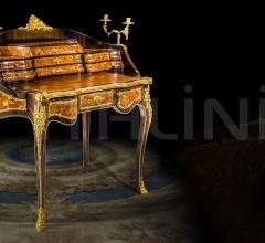 Tavolini, Coffee Table 862