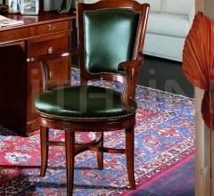 Ca\'d\'Oro Mobili - купить мебель итальянской фабрики Ca\'d\'Oro Mobili ...