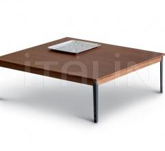 Журнальный столик Hug фабрика Arflex