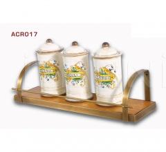 ACR043