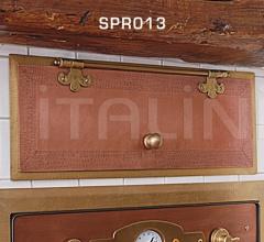 SPR003