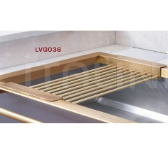LVQ058