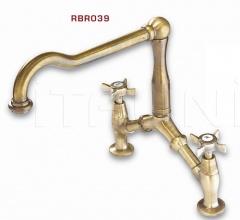 RBR021 / RBR021NS