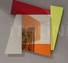 Gli Specchi di Dioniso 1