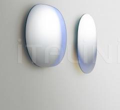 Shimmer specchi