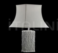 Lampada da tavolo - BB500BB