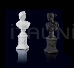 Roma - RM133BB - RM134NN