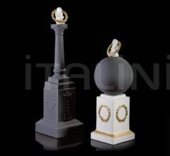 Roma - RM109 - RM105