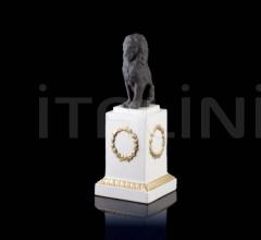 Roma - RM104
