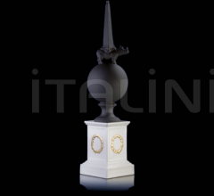 Roma - RM111XX
