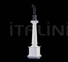 Roma - RM121BN
