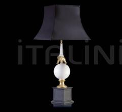 Roma - RM125XX