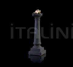 Roma - RM128XX