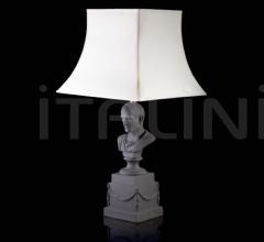 Roma - RM139NN