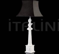 Roma - RM144BB