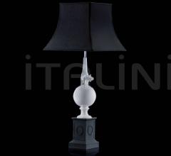 Roma - RM151BN