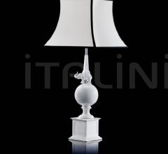 Roma - RM155BB