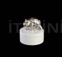 Roma - RM173PG