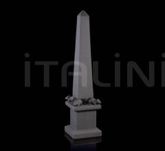 Roma - RM180NN