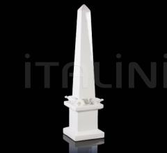 Roma - RM181BB
