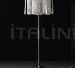 Lampada da terra - MU968