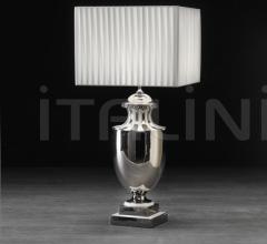 Lampada - AB123CD