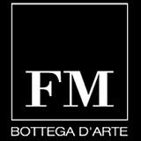 Фабрика FM Bottega D'Arte