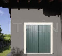 shutter ct with vertical slats