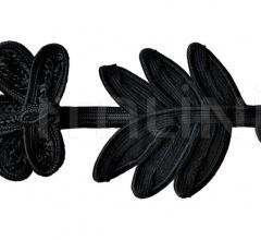 BLACK DASY