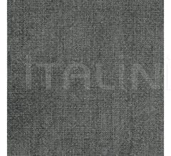 LINO 2