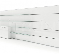DV530