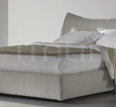 Letto Smooth Dorelan