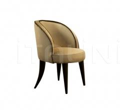 Pauline Dinner Chair