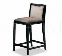 Isidoro Bar Chair