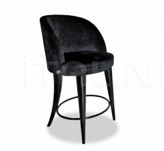 Pauline Bar Chair