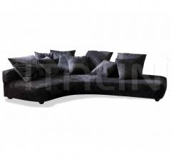 Maxence Sofa