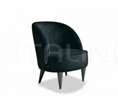 Maxence Small Armchair