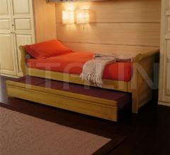 L.0411+secondo letto
