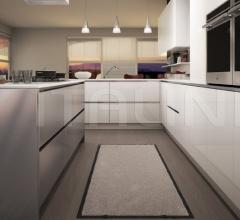 Kitchen on demand - Q evolution
